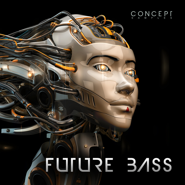 Concept Samples: Future Bass