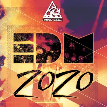 Rhino EDM 2020