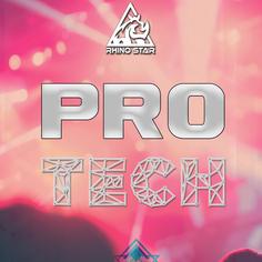 Pro-Tech