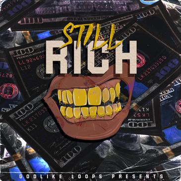 Still Rich