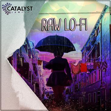 Raw Lo-Fi