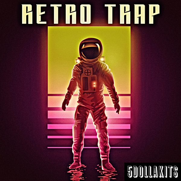 Retro Trap