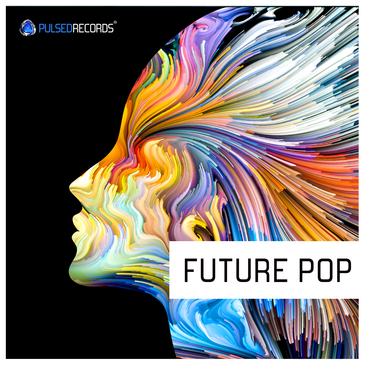 Pulsed: Future Pop