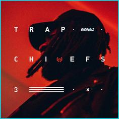 Trap Chiefs 3
