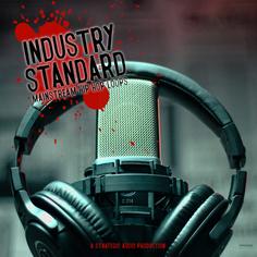 Industry Standard: Mainstream Hip Hop Loops