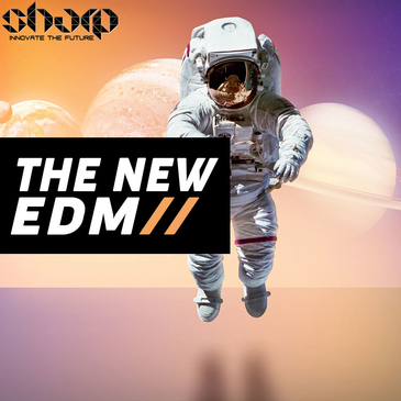 The New EDM
