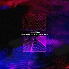 Euphoric Psytrance
