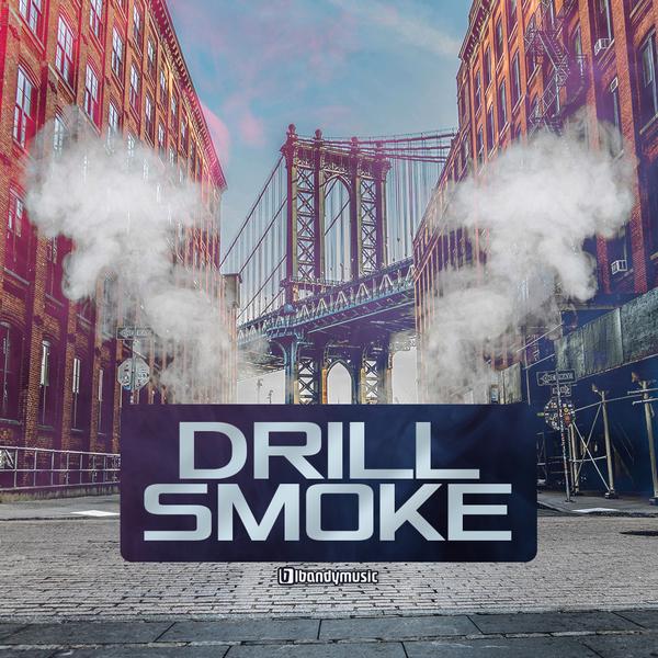 Drill Smoke