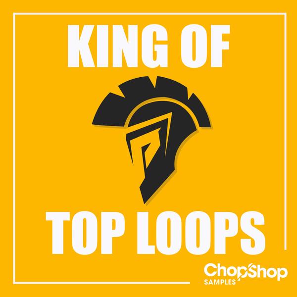 King Of Top Loops