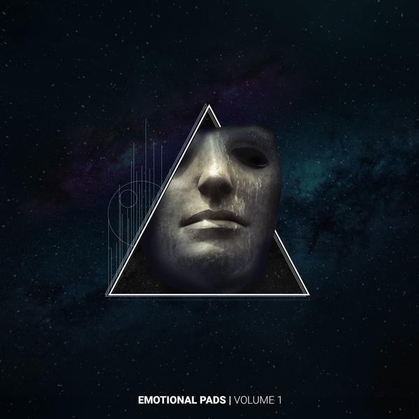 Emotional Pads Vol 1
