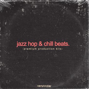 Jazz Hop & Chill Beats