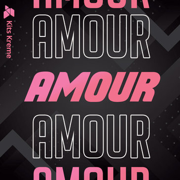 Amour Beats