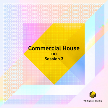 Commercial House Session 3