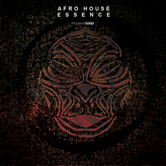 Afro House Essence
