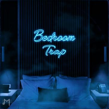 Bedroom Trap