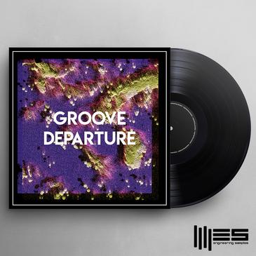 Groove Departure