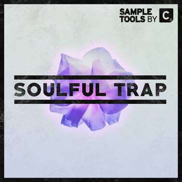 Soulful Trap - Sample Pack