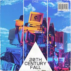 20th Century Fall