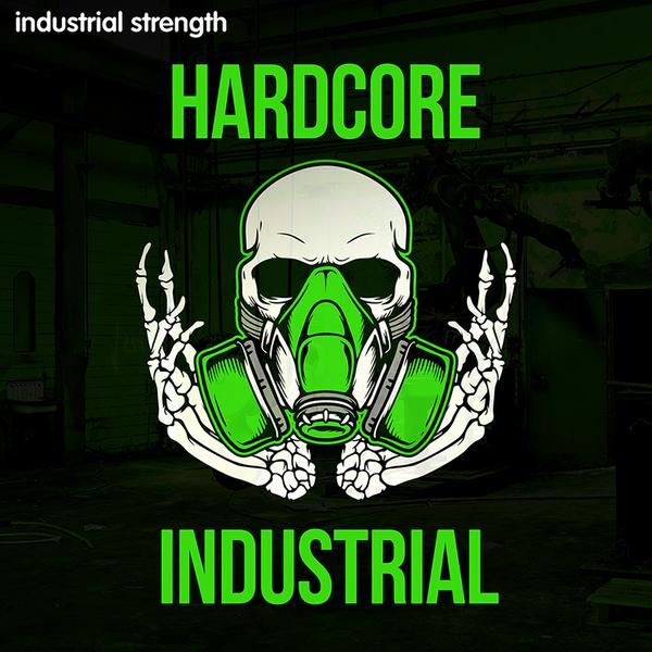 Hardcore Industrial