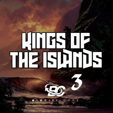 Kings of the Islands 3