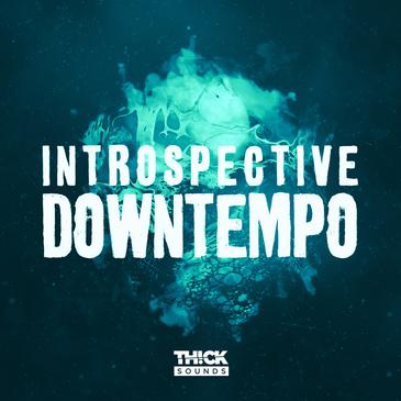 Introspective Downtempo