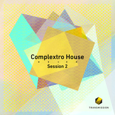 Complextro House Session 2