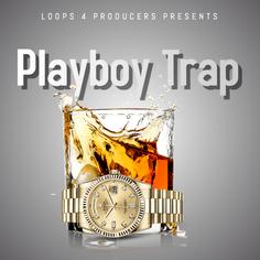 Playboy Trap