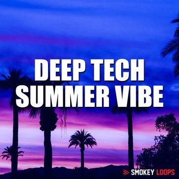Deep Tech Summer Vibe