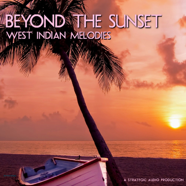 Beyond the Sunset: West Indian Melodies