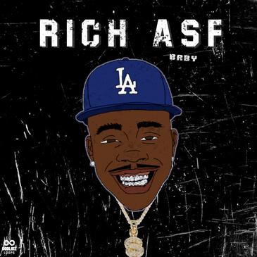 Rich ASF Baby
