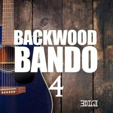 Backwood Bando 4