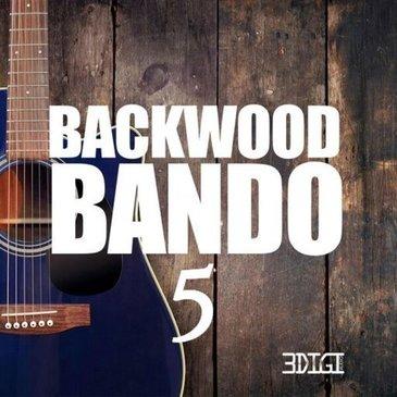 Backwood Bando 5