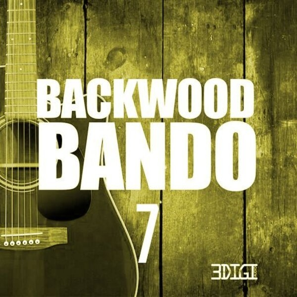 Backwood Bando 7