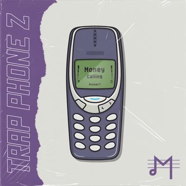 Trap Phone 2