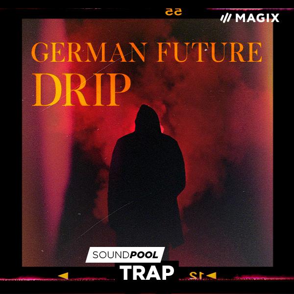 German Future Drip