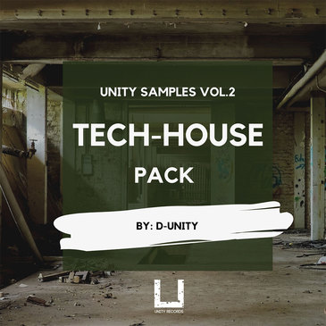 Unity Samples Vol 2 by D-Unity