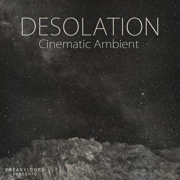 Desolation: Cinematic Ambient