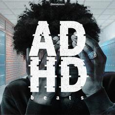 ADHD Beats