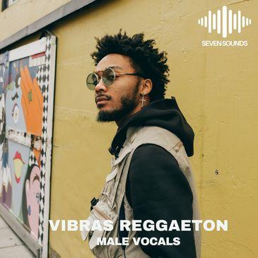Vibras Reggaeton
