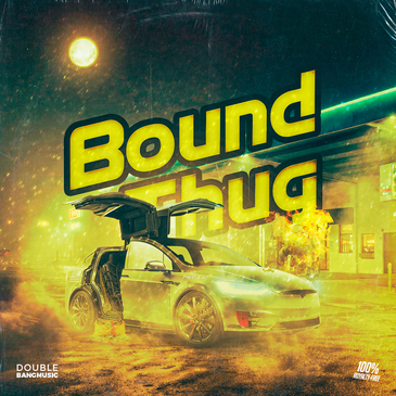 Bound Thug