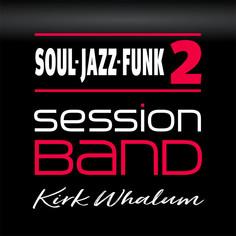 Soul Jazz Funk 2 - Kirk Whalum