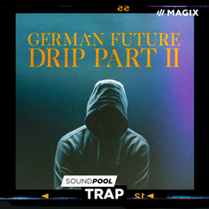 German Future Drip Part 2