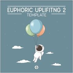 Euphoric Uplifting 2