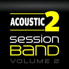 Acoustic Vol 2
