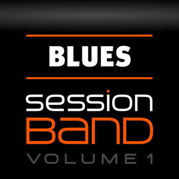 Blues Vol 1