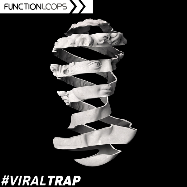 Viral Trap