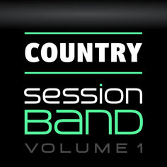 Country Vol 1