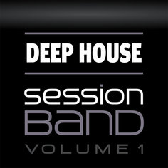 Deep House Vol 1