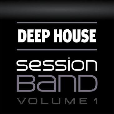Deep House Vol 1