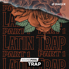 MAGIX: Latin Trap